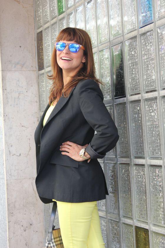 Barbara Lozano