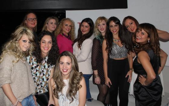 #invierno #winter #model #fashion #lookoftheday #style #bestlook #chic #womanstyle #womanfashion #blogger #outfitoftheday #inspiration #fashionblogger #womanswear #streetstyle #outfit #estilo #moda #fashion #fashionista #musthave #tendencias #trend #celinalozano #barbaralozano #todolotengotodomelopongo   #catwalk #fashionblogger #fashionweek #fashionshow #fashionman #manfashionweek #pasarela #teatrocircoprice #blogger #circoprice #desfilemasculino #mfshowmen #menswear #menstyle #mfmania #mfshow #newcollection #elcorteingles #fashion